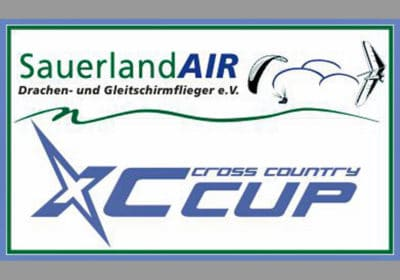 XC-Cup